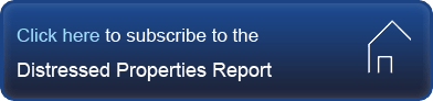 subscribe to the distressed properties report
