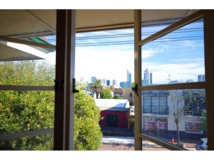 Sqm research sold prices for 132 terrace road perth
