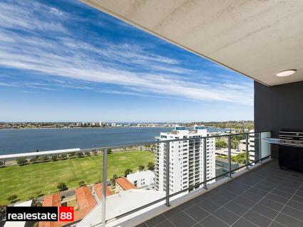 1504 237 adelaide terrace perth wa 6000 sqm research for 237 adelaide terrace